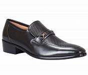 Footwear - ADH30