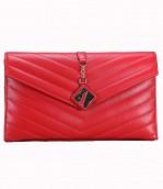 Handbag - B678