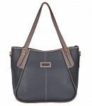 Handbag - B696