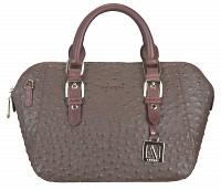 Handbag - B729