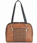 Handbag - B766