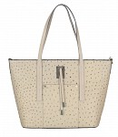 Handbag - B769