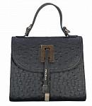 Handbag - B770