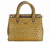 Handbag - B781