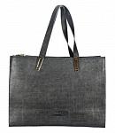 Handbag - B783