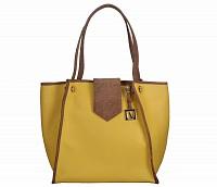 Handbag - B787