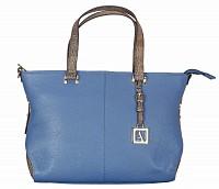 Handbag - B788