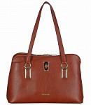 Handbag - B789