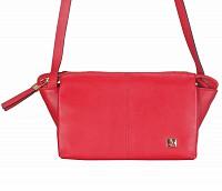 Handbag - B796