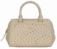 Handbag - B797