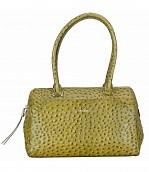 Handbag - B798