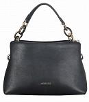 Handbag - B800