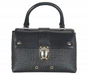 Handbag - B801