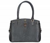 Handbag - B805
