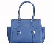 Handbag - B809