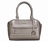 Handbag - B810