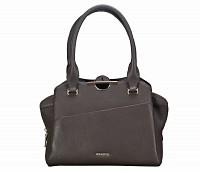 Handbag - B813