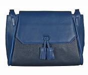 Handbag - B815