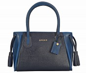 Handbag - B816