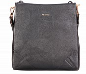 Handbag - B818