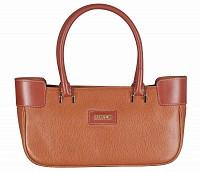 Handbag - B819