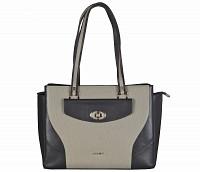 Handbag - B820