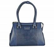 Handbag - B822