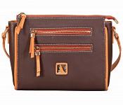 Handbag - B825