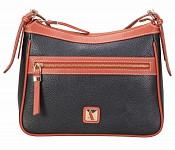 Handbag - B827