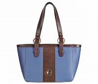 Handbag - B828