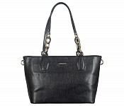 Handbag - B829