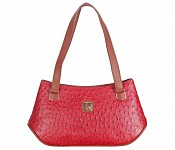 Handbag - B830