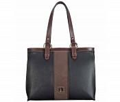Handbag - B831