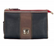 Handbag - B832