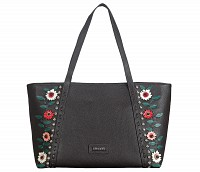 Handbag - B833