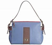 Handbag - B835