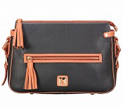Handbag - B836