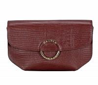 Handbag - B838