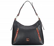 Handbag - B840