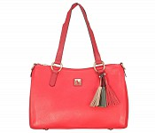 Handbag - B842