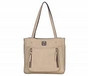 Handbag - B845