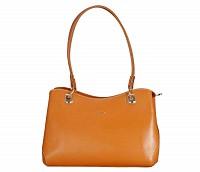 Handbag - B847