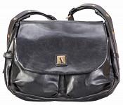 Handbag - B852