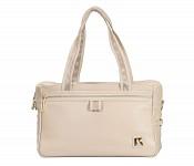 Handbag - B853