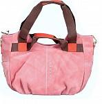 Handbag - B857
