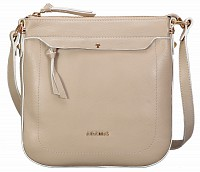 Handbag - B859