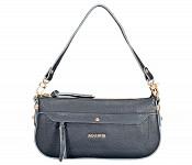 Handbag - B860