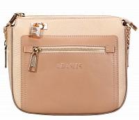 Handbag - B863