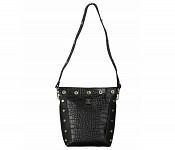 Handbag - B876