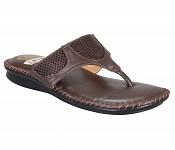 Footwear - BB1
